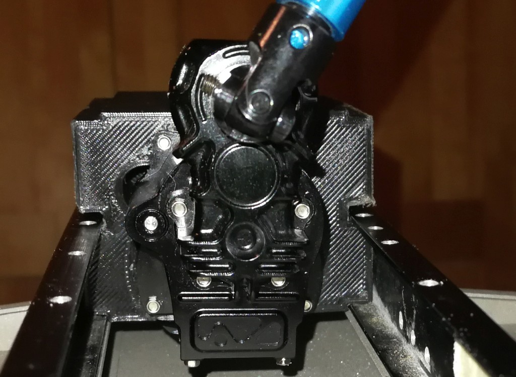 Kipper-Motorhalter-1.jpg